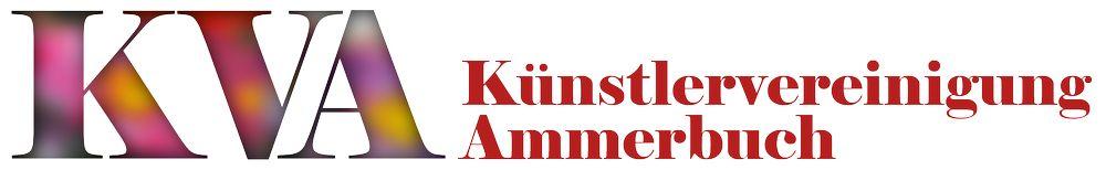 Künstlervereinigung Ammerbuch